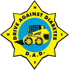 Drive Against Diabetes